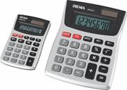 Sigma DPC216 Zestaw kalkulatorów kieszonkowych