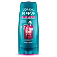 L'Oreal Paris Elseve Fibralogy Odżywka Ekspansja Gęstości do włosów cienkich 200 ml