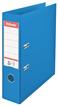 Esselte Vivida No.1 Power Segregator niebieski 75 mm A4