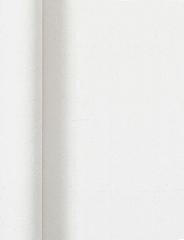 Duni  Obrus papierowy biały 1,2x8 m