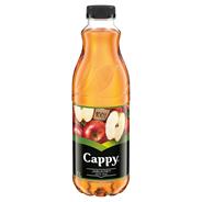 Cappy Sok jabłkowy 100% 1 l 6 sztuk