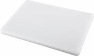 Makro Professional Deska do krojenia HDPE 40X30X2