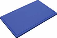 Makro Professional Deska do krojenia HDPE GN1/1
