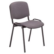 Fiorint CU73 Krzesło konferencyjne