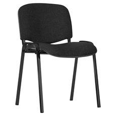 Fiorint C11 Krzesło konferencyjne
