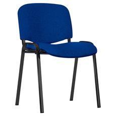 Fiorint C14 Krzesło konferencyjne