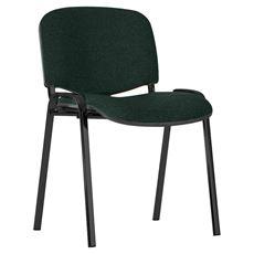 Nowy Styl ISO Black C-32 Krzesło