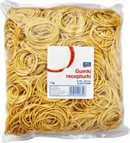 Aro Gumki recepturki 1 kg