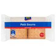 Aro Petit Beurre Herbatniki 100 g 18 sztuk