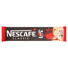 Nescafé 3in1 Classic Rozpuszczalny napój kawowy 504 g (28 x 18 g)