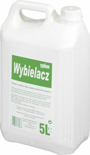Yplon Wybielacz 5 l