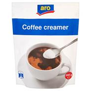 Aro Zabielacz do kawy i herbaty w proszku 200 g
