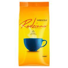 Woseba Rodzinna Kawa palona mielona 250 g