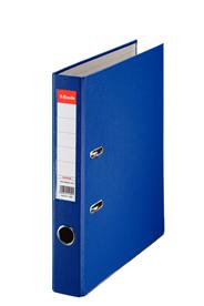 Esselte Segregator ekonomiczny niebieski 50 mm A4