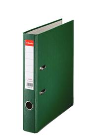 Esselte Segregator ekonomiczny zielony 50 mm A4
