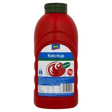 Aro Ketchup łagodny 1 kg