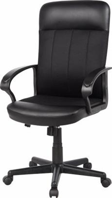 Sigma fotel biurowy EC21