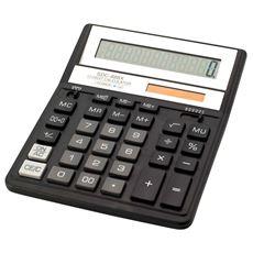 Citizen SDC-888X Kalkulator biurowy