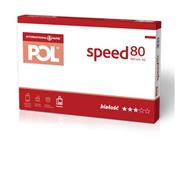 POLspeed Papier kserograficzny 80 g A3