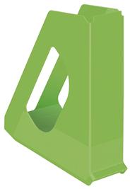 Europost Vivida Pojemnik na dokumenty zielony