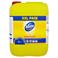 Domestos 24H Plus Citrus Fresh Professional XXL Płyn czyszcząco-dezynfekujący 5 l