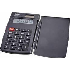 Sigma PC104 Kalkulator biurowy