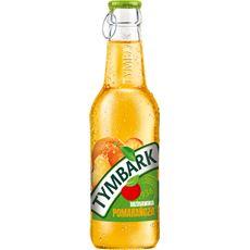 Tymbark Pomarańcza brzoskwinia Napój owocowy 250 ml 24 sztuki