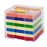 Feniks Kostka papierowa mix kolorów 83x83 mm