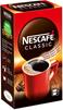 Nescafé Classic Kawa rozpuszczalna 500 g