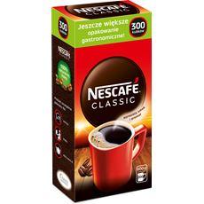 Nescafé Classic Kawa rozpuszczalna 600 g