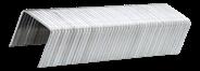 Topex zszywki 8mm 1000 sztuk