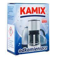 Kamix Preparat do odkamieniania w proszku 150 g