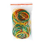 ARO Gumki recepturki mix kolorów 38 g
