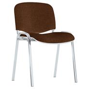 Nowy Styl Iso Chrom C-24 Krzesło