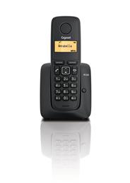 Gigaset A120 Telefon bezprzewodowy