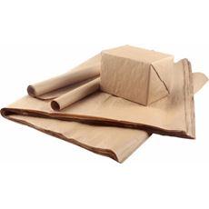 Feniks Papier pakowy szary 105x126 cm