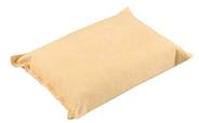 Nigrin Ścierka poduszkowa do szyb