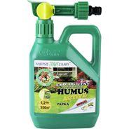Humus Active Papka Spray do trawników 1,2 L