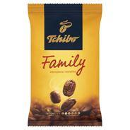 Tchibo Family Kawa palona mielona 100 g 20 sztuk