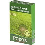Pokon Regenerator do trawników 600 g