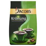 Jacobs Cronat Gold Kawa drobno mielona 100 g