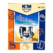 K&M AK121 Odkamieniacz 50 g