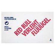 Red Bull Napój energetyczny 24 x 250 ml