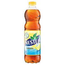 Nestea Lemon Napój herbaciany 1,5 l