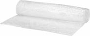Feniks Folia pęcherzykowa przezroczysta 0,5x3 m