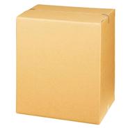Feniks Karton szary 320x230x360 mm