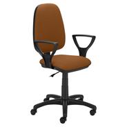 Fiorint Mars C24 Krzesło Biurowe