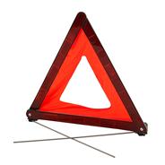 Alpin Trójkąt ostrzegawczy
