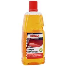 Sonax Szampon nabłyszczający koncentrat 1 l