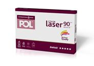 POL Color Laser Papier kserograficzny 90 g A3
